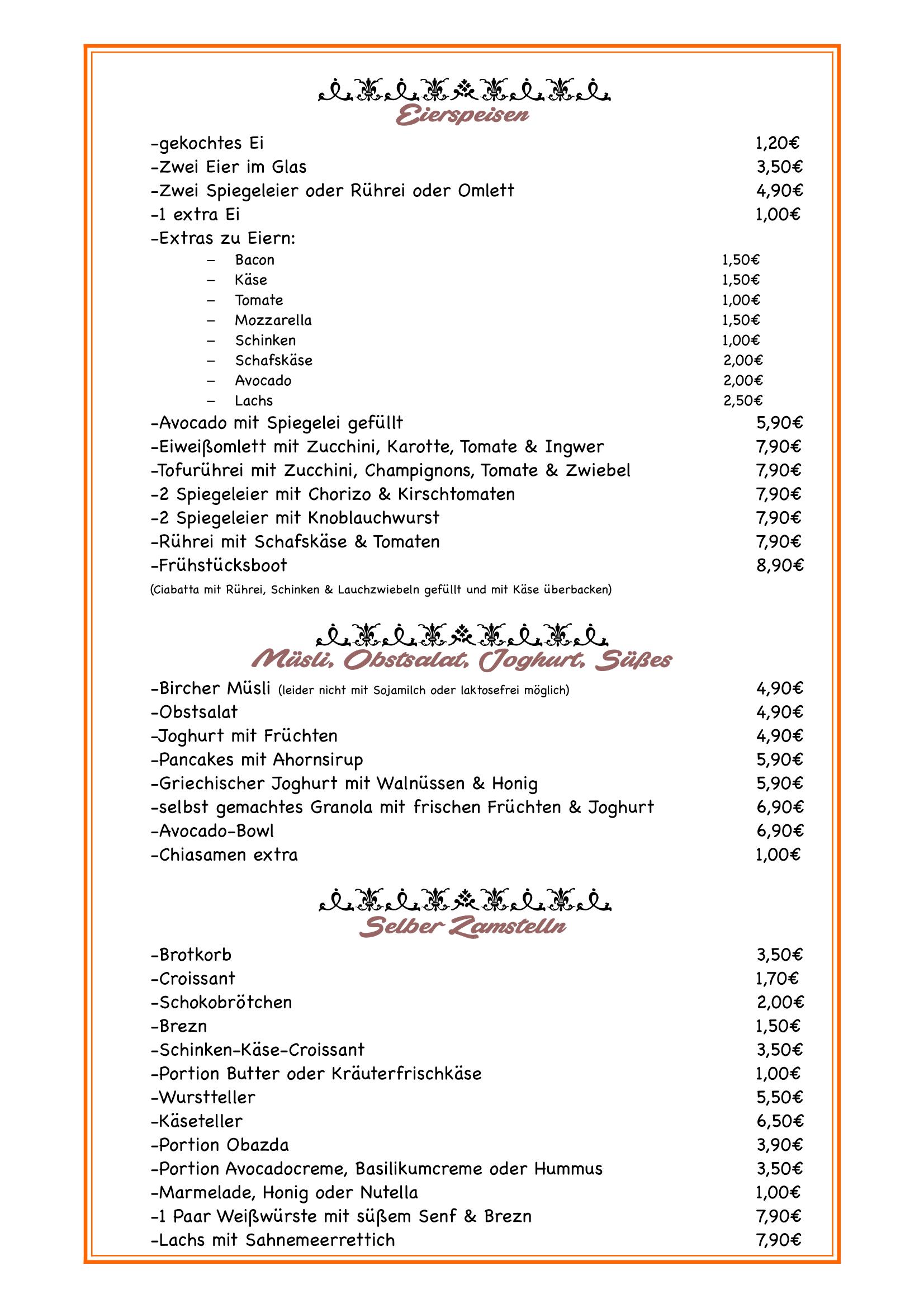 Frühstück NEU3-2