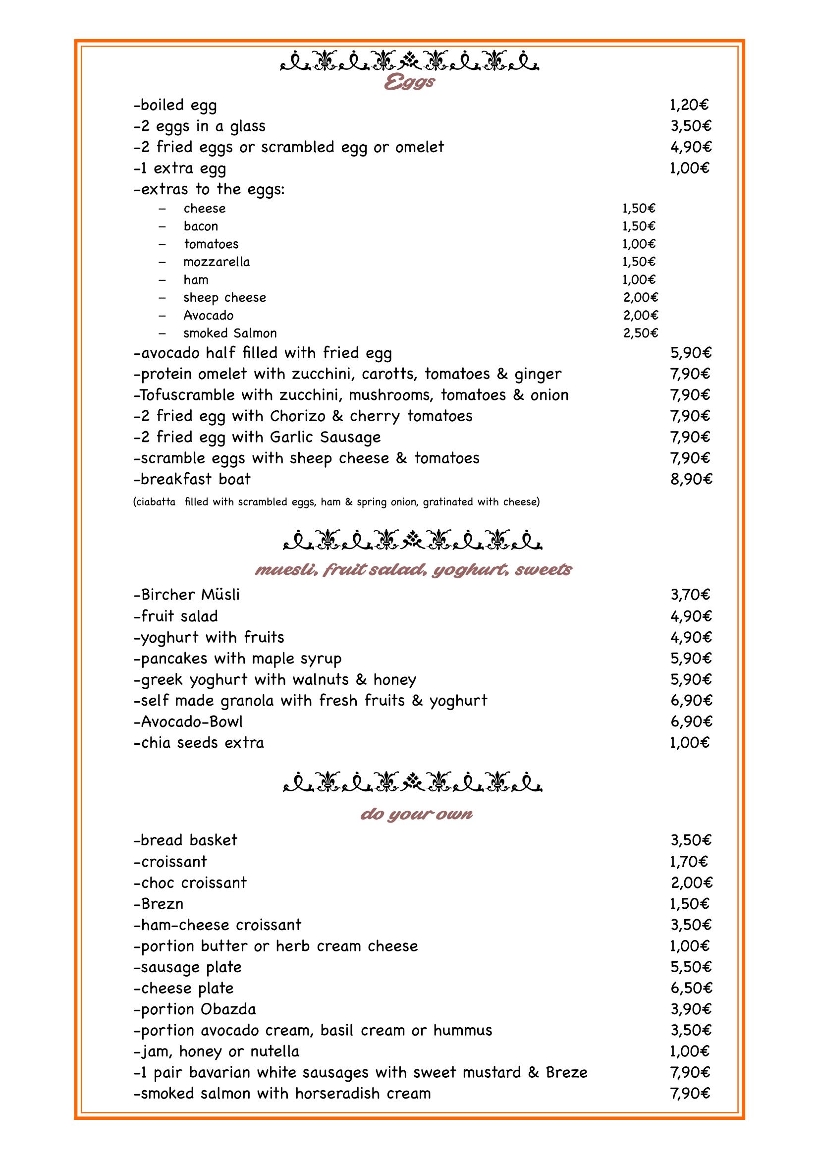 Frühstück NEU3 englisch-2